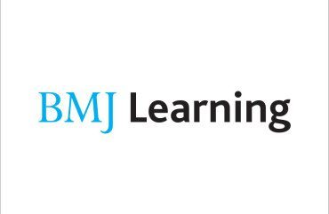 logo-template-bmj