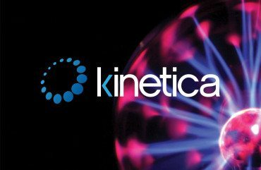 logo-template-kinetica