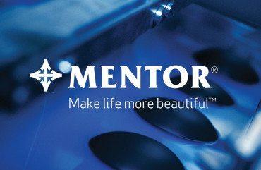 logo-template-mentor