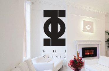logo-template-phi