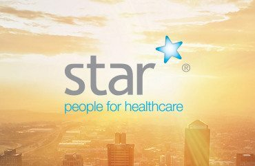 logo-template-star