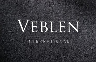 logo-template-veblen