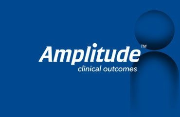 amplitude-featured-image