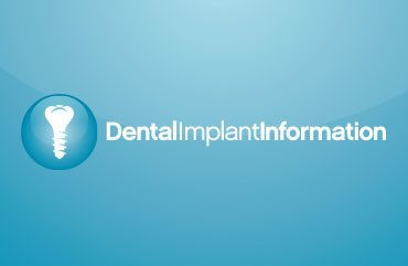dental-featured
