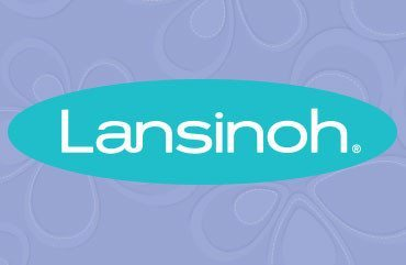 lansinoh-featured-image