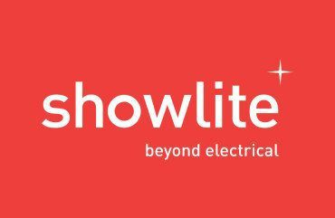 logo-template-showlite