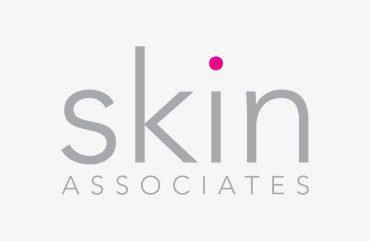 logo-template-skinassociates