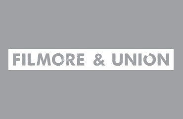 filmore-featured