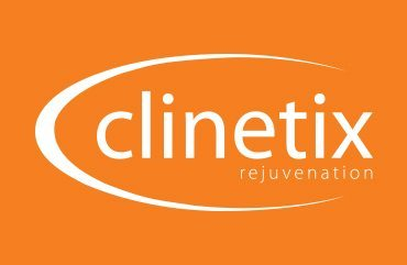 Clinetix-featured