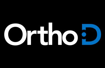 Ortho-D-featured