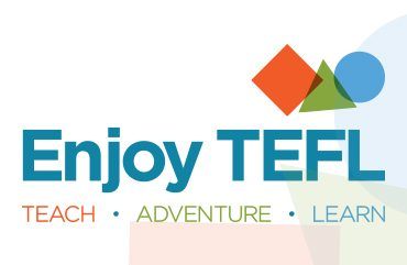 tefl-featured