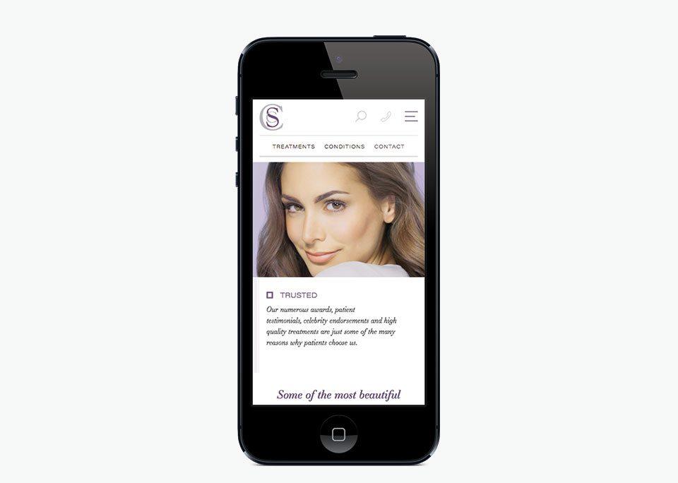 Blowmedia | Creative design and digital agency – Harrogate
